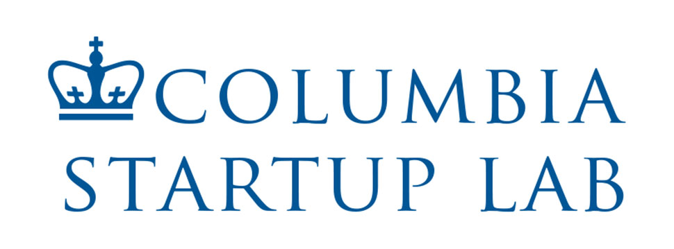 NewSpace Member Columbia Startup Lab