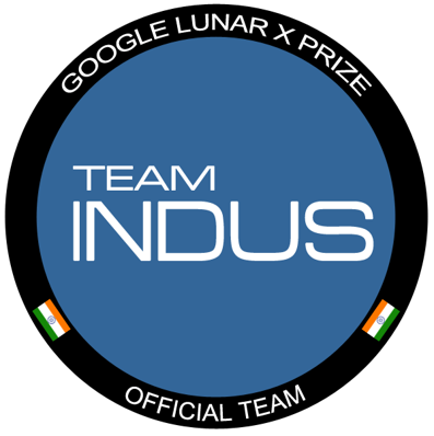 NewSpace Member Team Indus